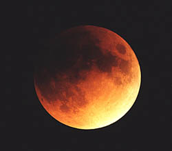 lunar_eclipse_sm